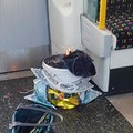 Terrorcselekmény lehetett a Parsons Green-nél történt robbanás