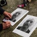 Meghalt egy magyar hajléktalan a Westminsternél