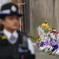 Több emberölés van idén Londonban, mint New Yorkban