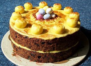100_0777-simnel-cake.jpg