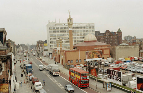 1989-london-whitechapel-road.jpg