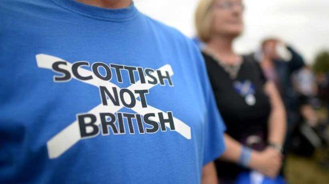 351615_Scotland-independence.jpg.cf.jpg