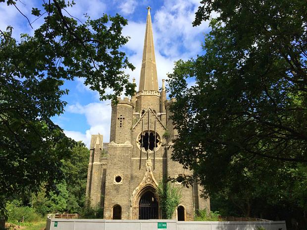 abney_park_cemetery.jpg