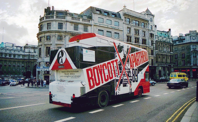 anti-apartheid-advert_-london-1989.jpg