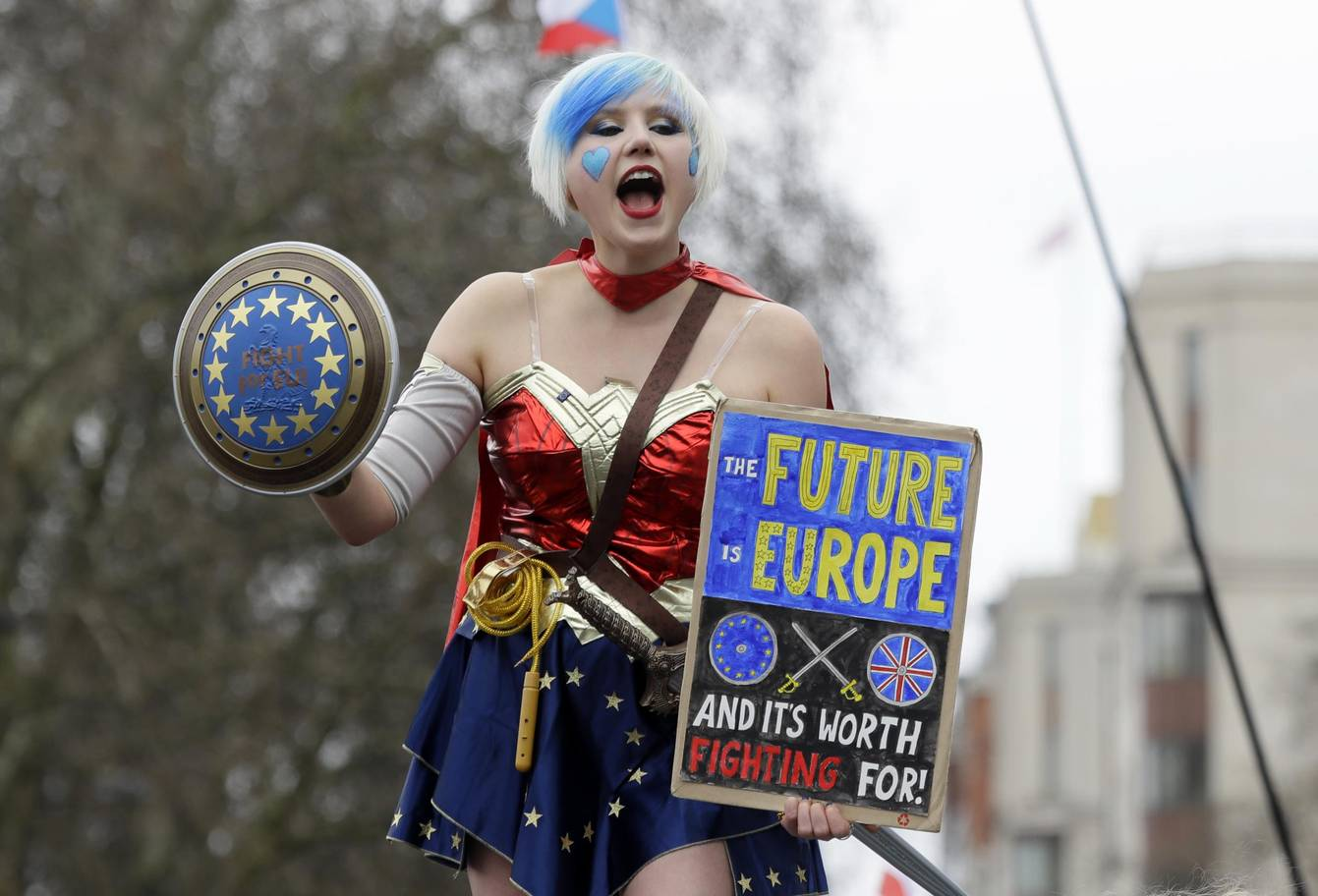 anti-brexit-march-12.jpg