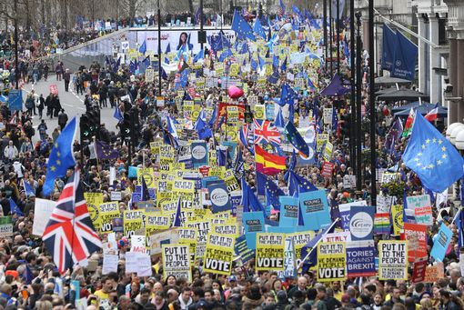 anti-brexit-march-14.jpg