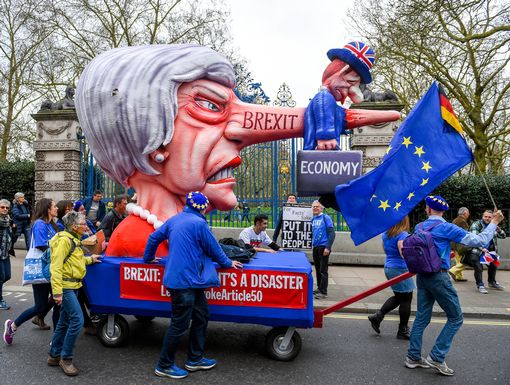 anti-brexit-march-5.jpg