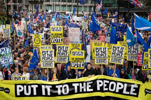 anti-brexit-march-6.jpg