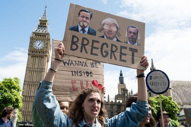 anti-brexit-march-london-uk-02-jul-2016.jpg