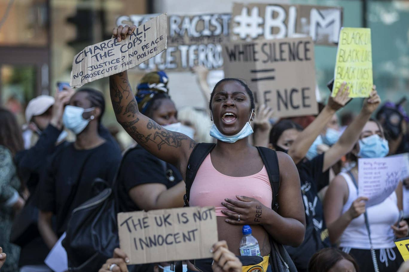 blacklivesmatterprotestslondon2.jpg
