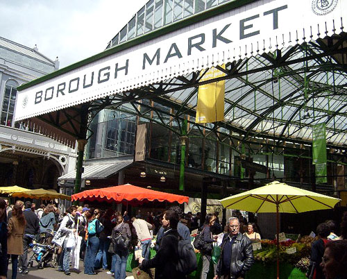 borough-market.jpg