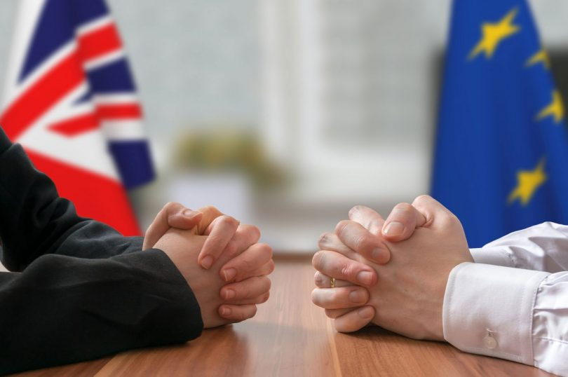 brexit-deal-uk-eu.jpg