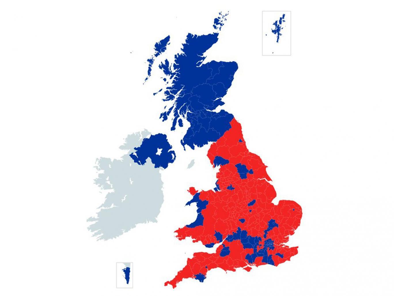 brexit-map.jpg