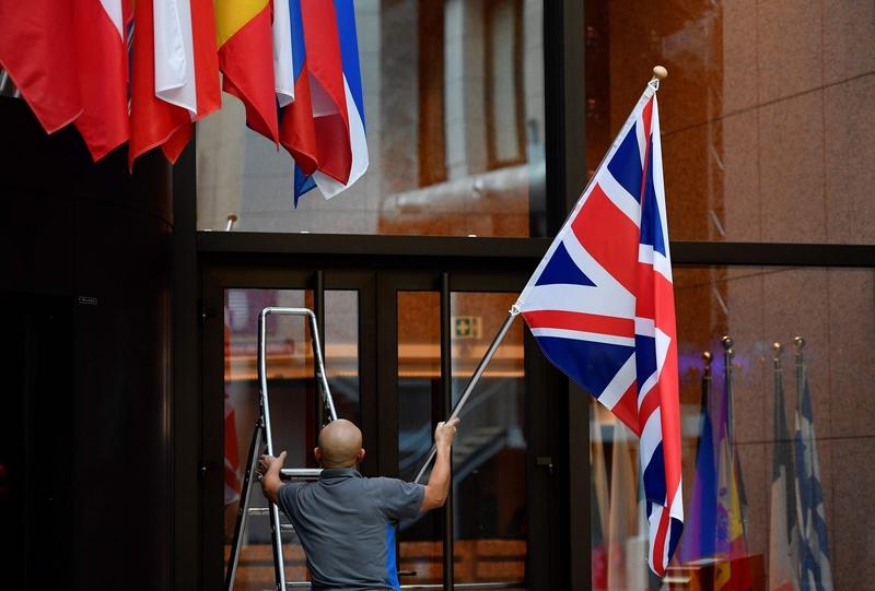 brexit-uk-flag.jpg