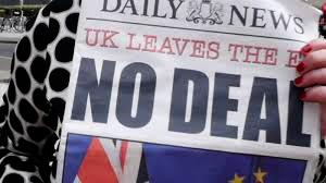 brexit_daily_news.jpg