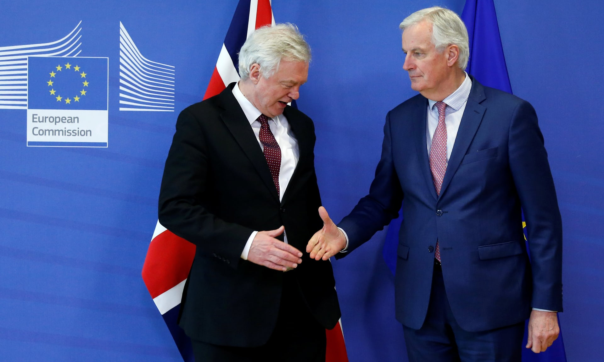 brexit_davis_barnier.jpg