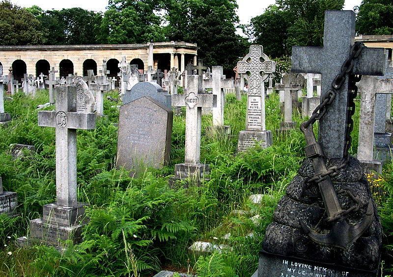 brompton_cemetery.jpg