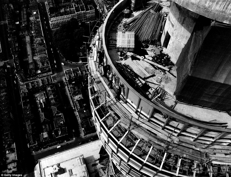 bt_tower_1961_construction.jpg