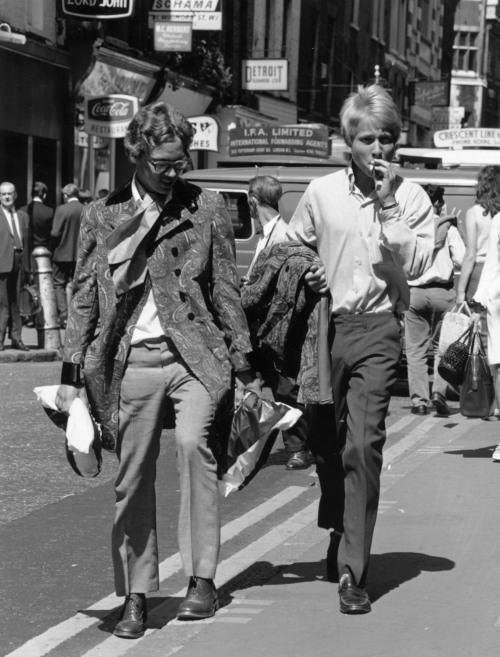 carnaby_street_1960.jpg
