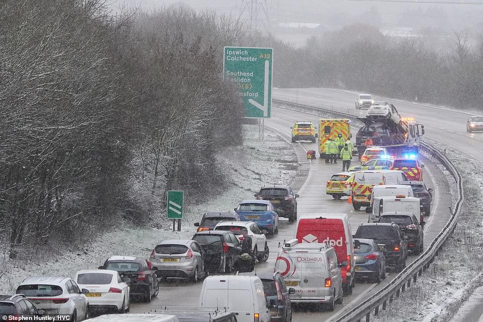 colchester-winter-traffic.jpg