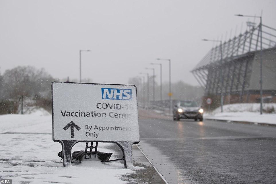 colchester-winter.jpg