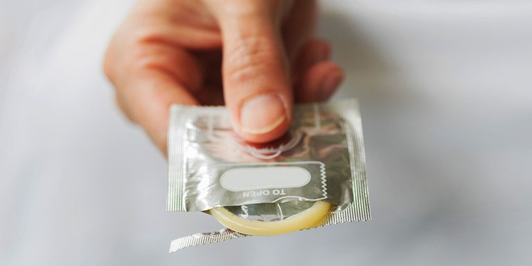 condoms-spermicide-more-effective-2-1511962719.jpg