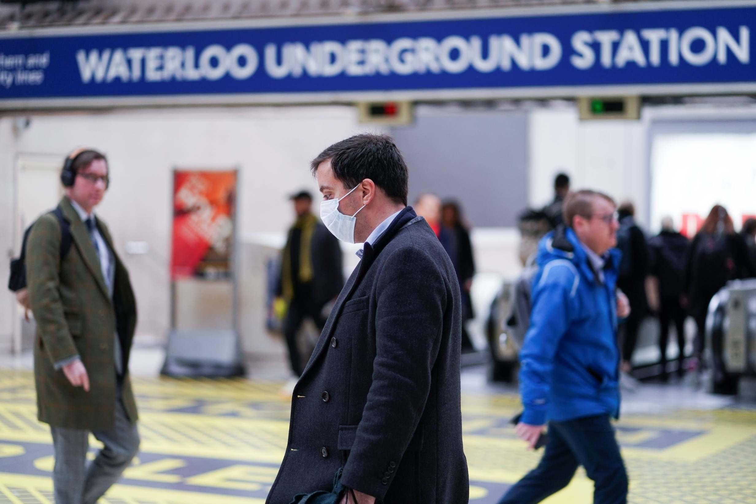 coronavirus-london-underground.jpg