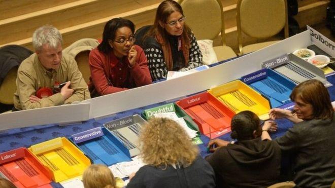 councilelection.jpg