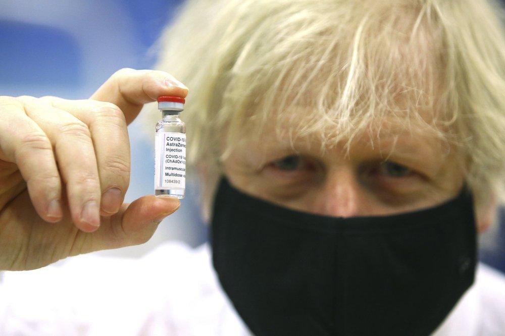 covid-boris-vaccine.jpeg