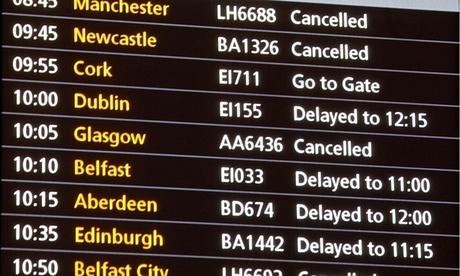 delayed-flights-010.jpg