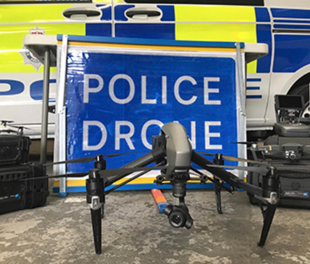 drones-british-police-transport-london-crime-btp-met-quadcopter-trial-24-7-track-criminals-1419700.png