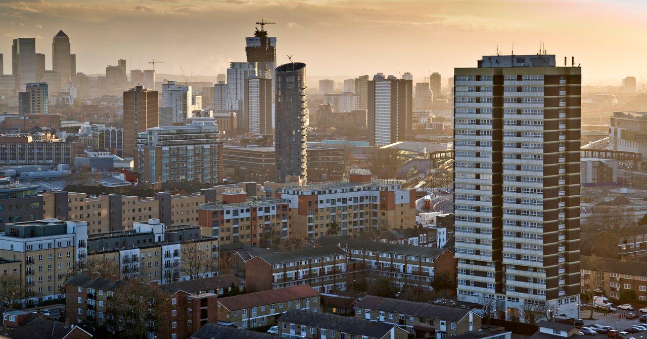 east-london.jpg