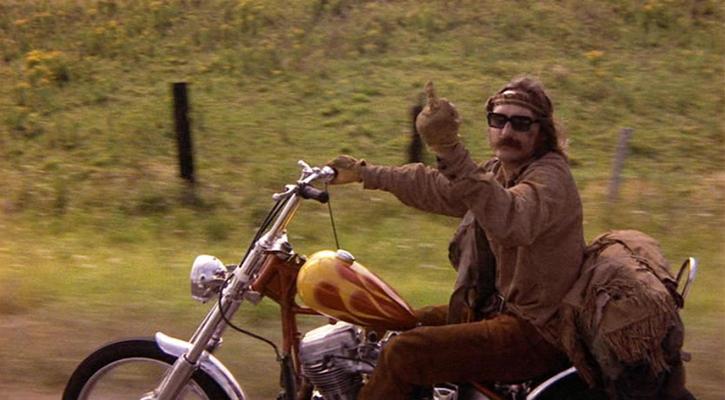 easy-rider.jpg.cf.jpg