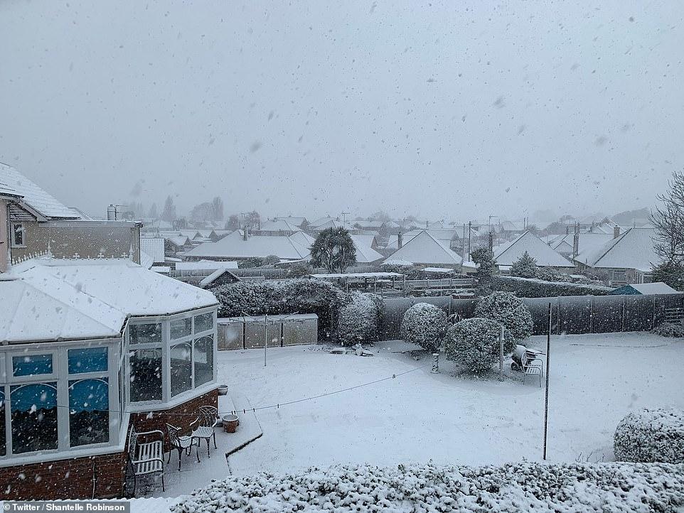 essex-winter.jpg