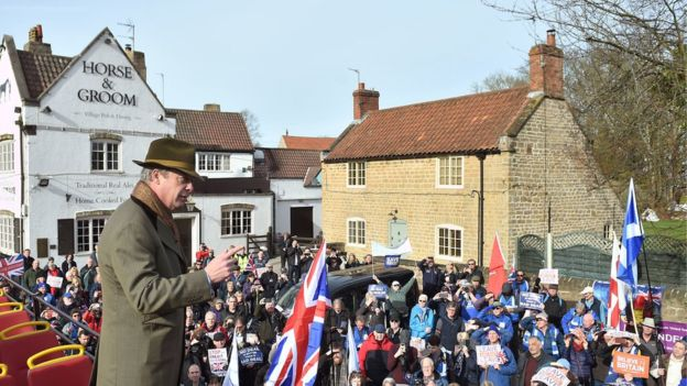 farage-brexit-march-nottigham.jpg