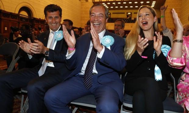 farage-eu-vote.jpg