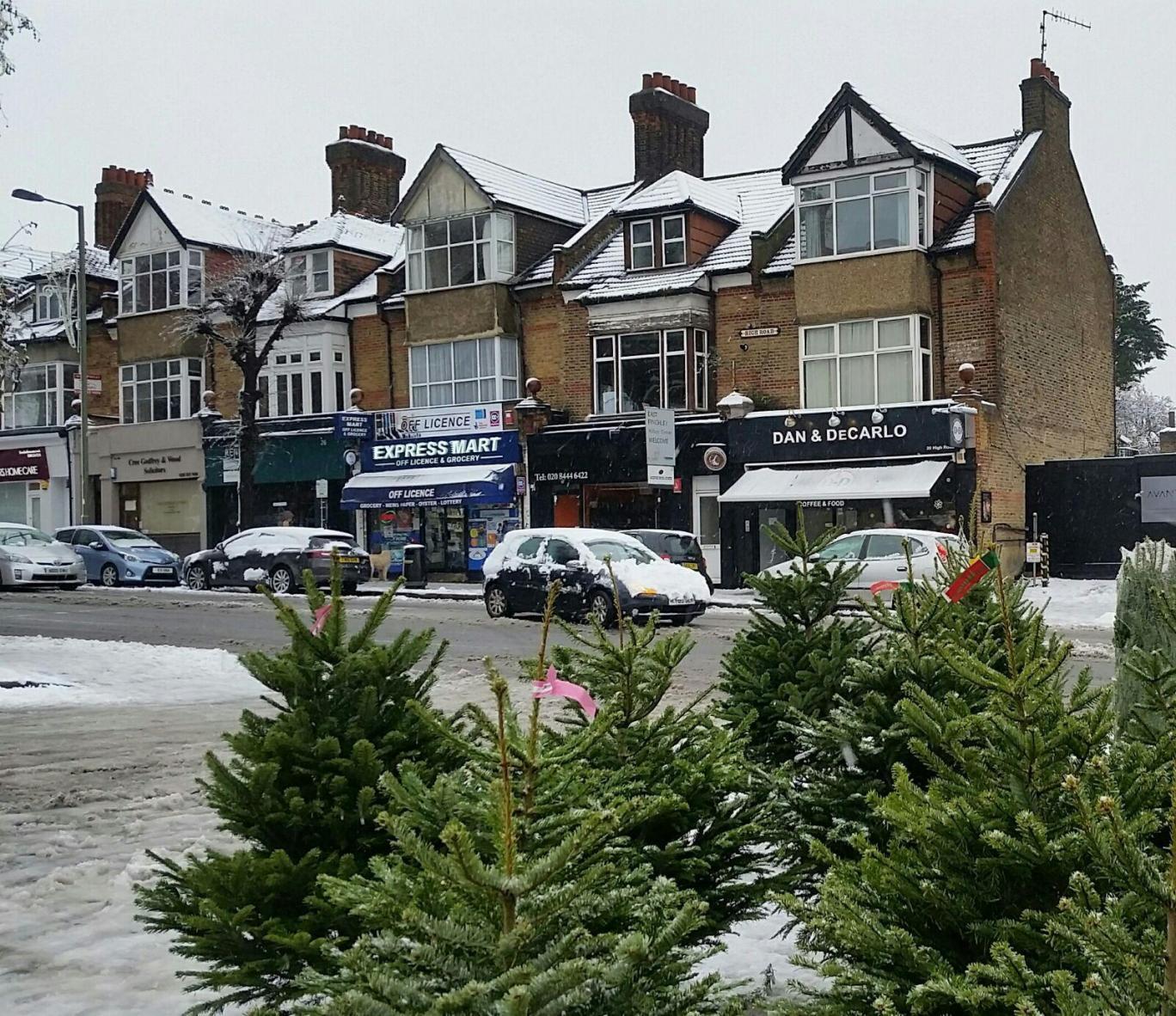 finchley-snow.jpg