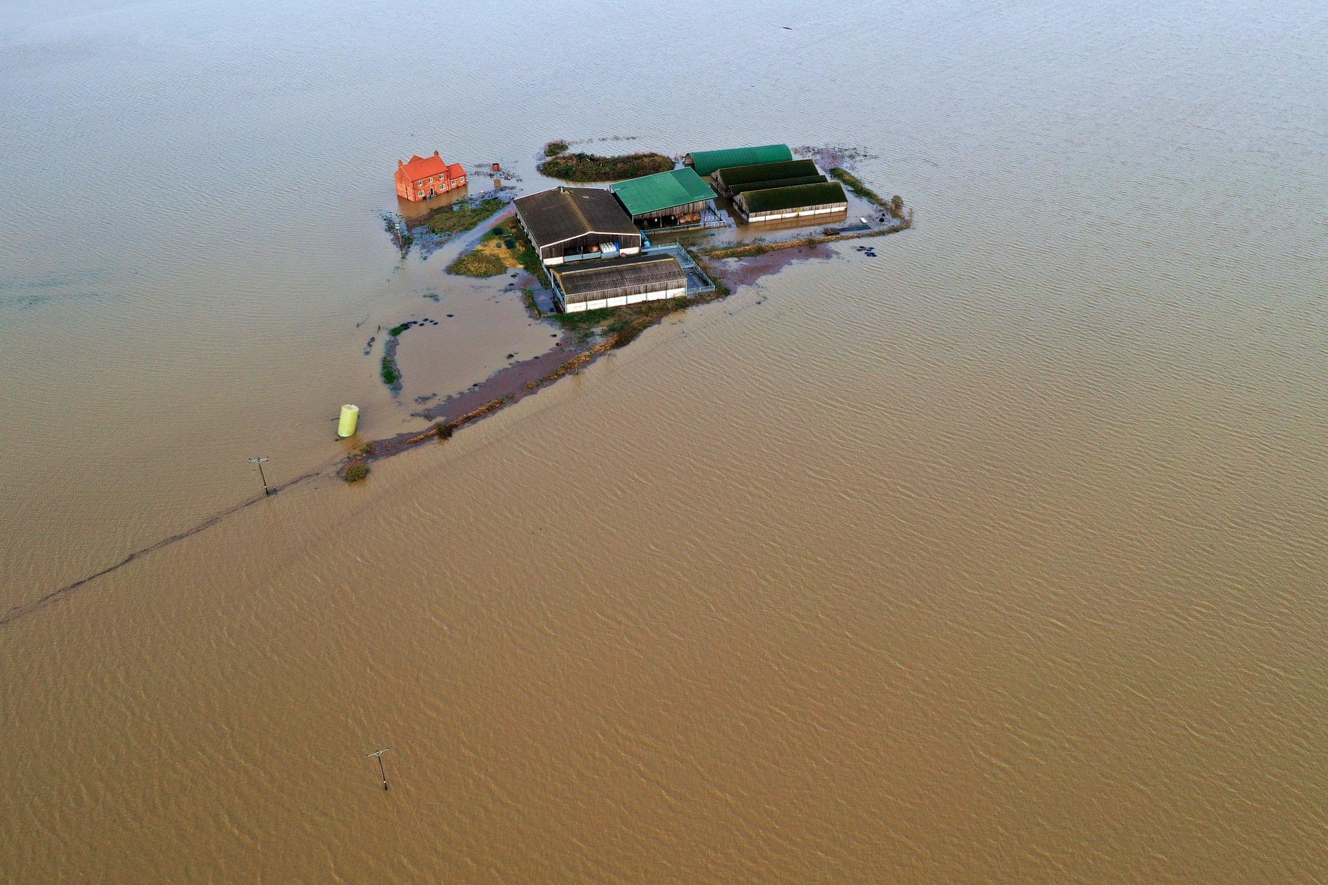 flood-2019.jpg
