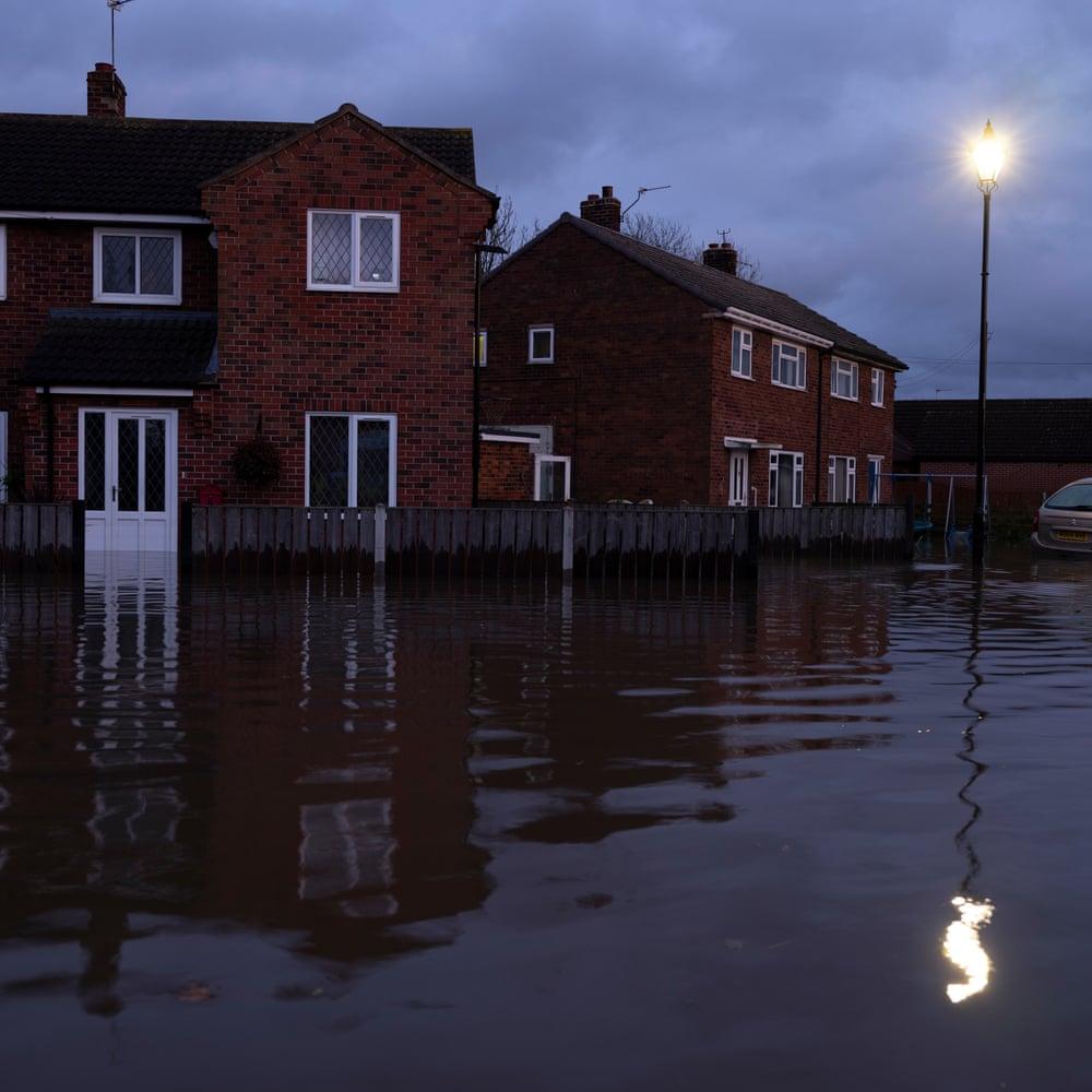 flood-doncaster-2019.jpg