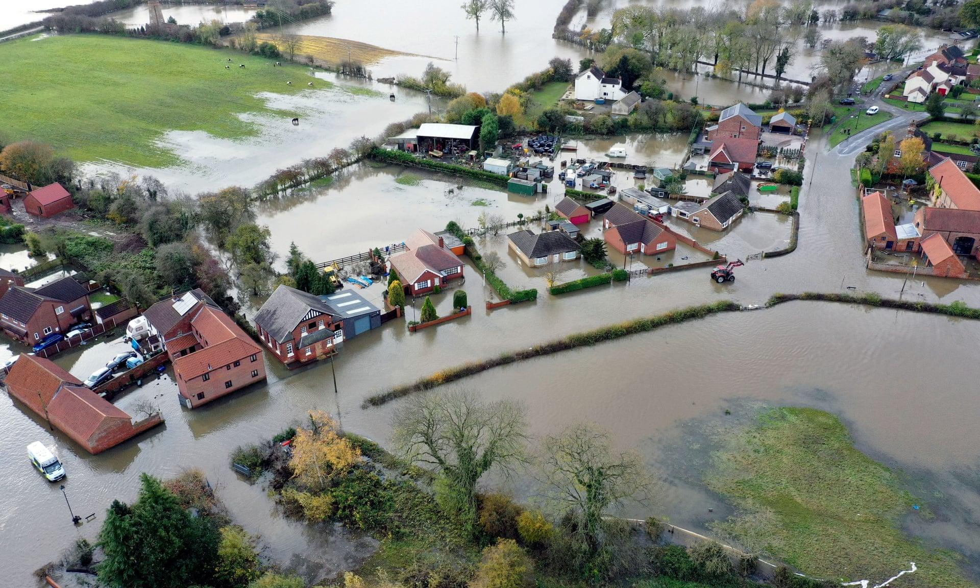 flood-fishlake-2019.jpg