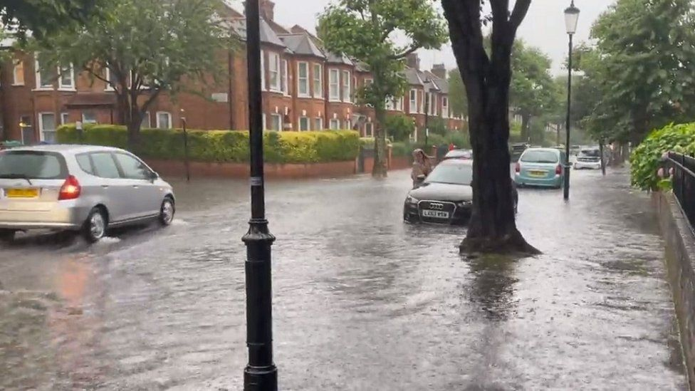 flood-london-2021.jpg
