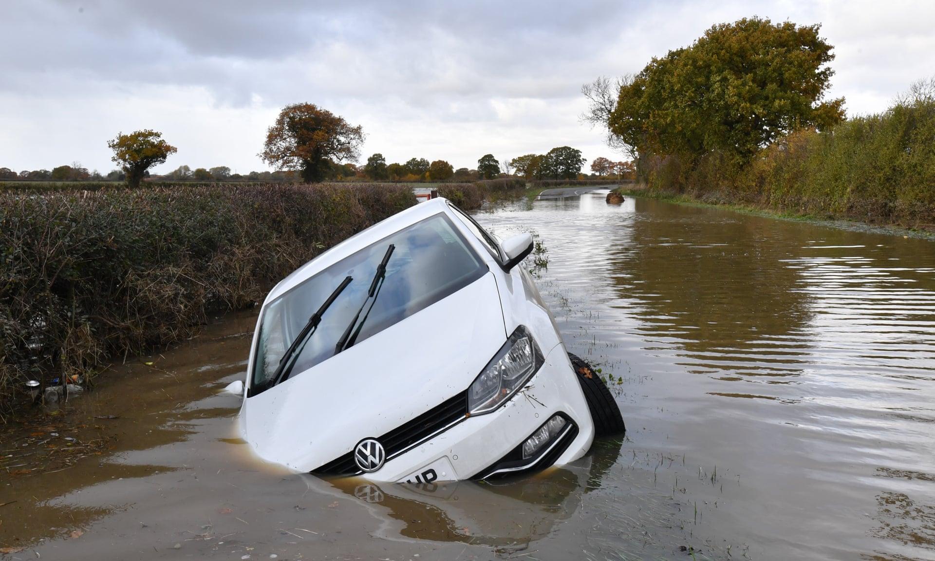 flood-yorkshire-2019.jpg