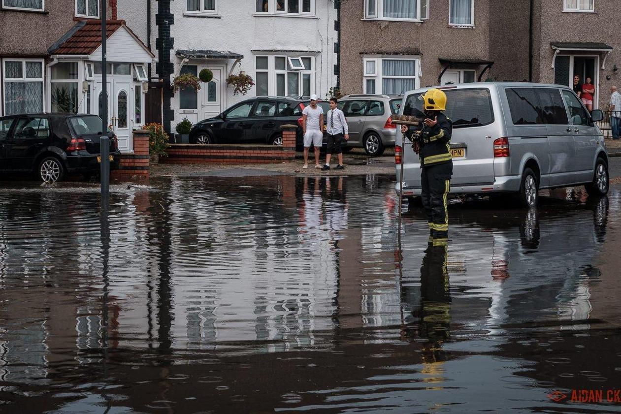 flooding-3.jpg