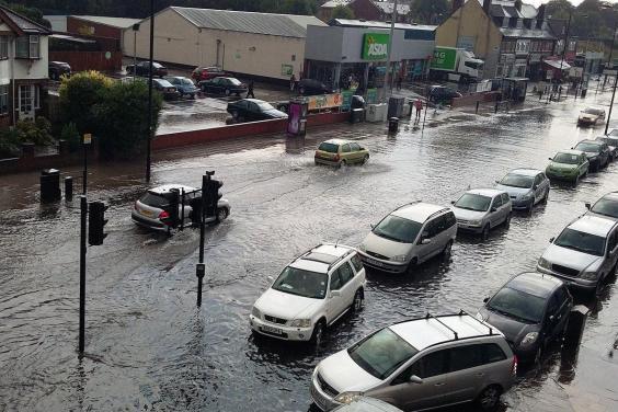 flooding-dianne.jpg