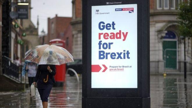get-ready-brexit.jpg