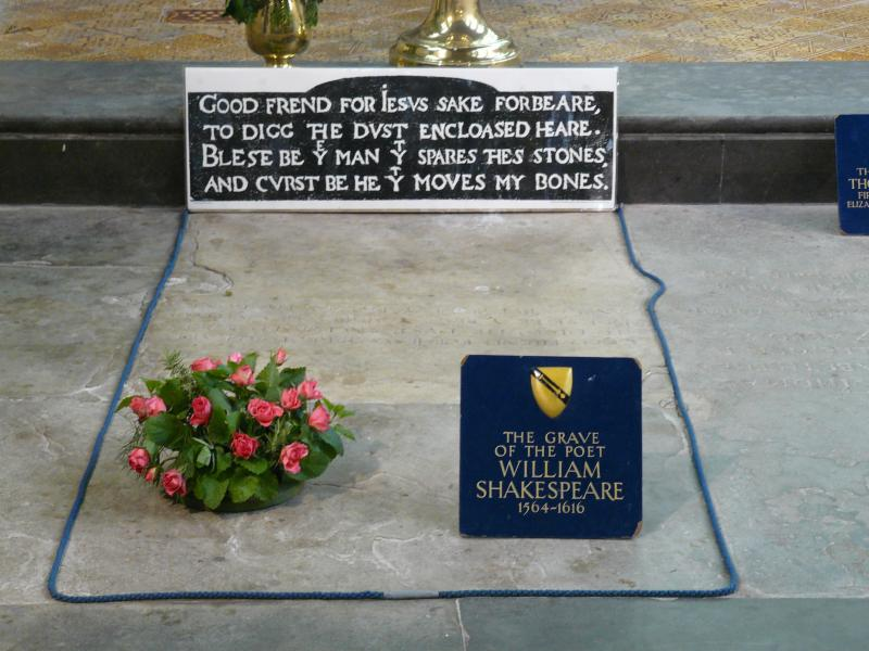 grave-of-william-shakespeare_67.jpg
