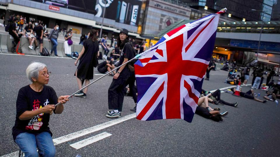 hong-kong-uk-flag.JPG