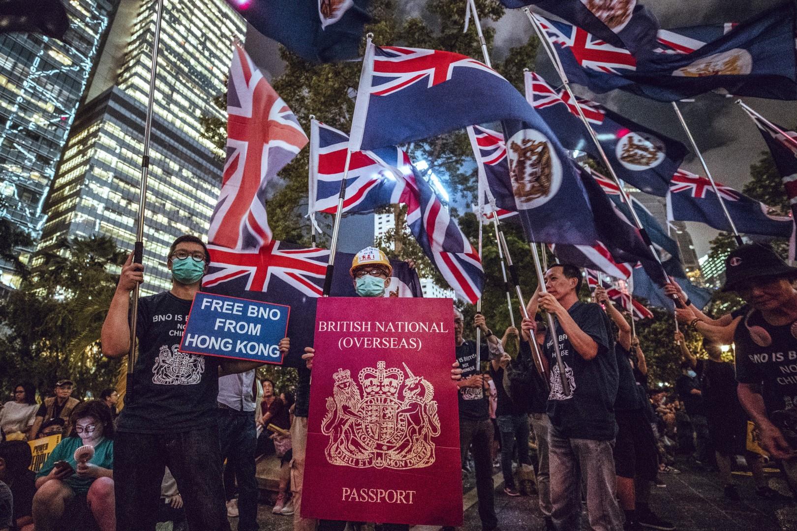 hongkong-uk.jpg