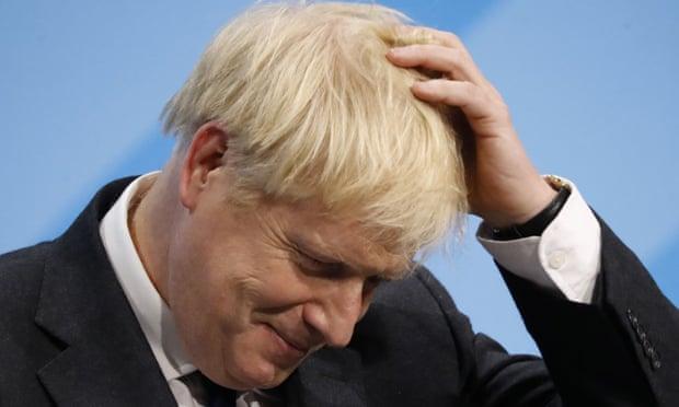 johnson-prime-minister.jpg