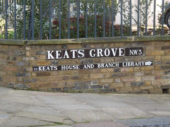 keatsgrove.jpg